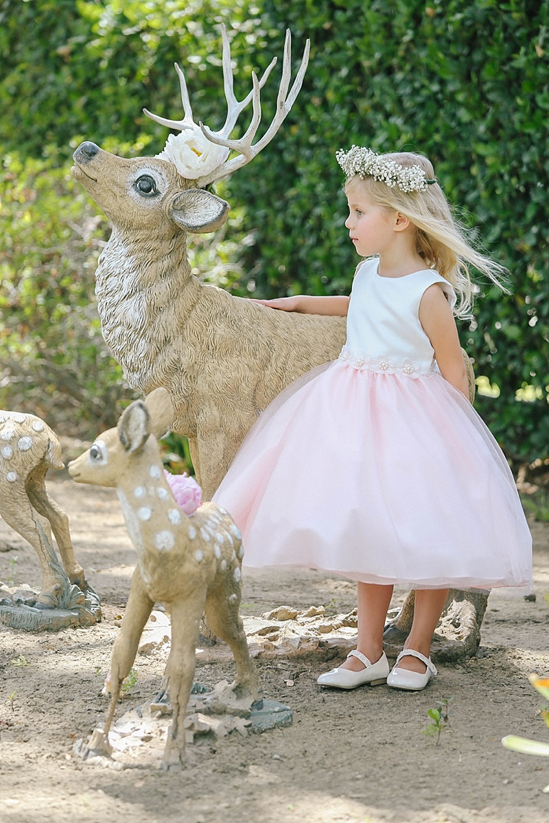 Flower Girl Dresses_4143.jpg