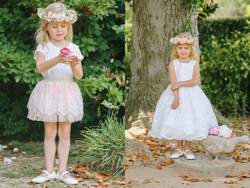 Flower Girl Dresses_4144.jpg
