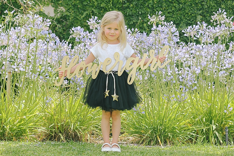 Flower Girl Dresses_4145.jpg