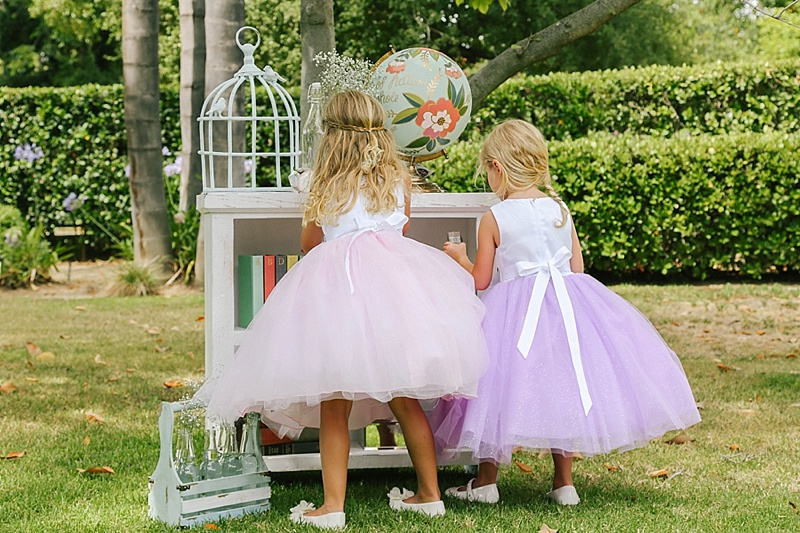 Flower Girl Dresses_4149.jpg