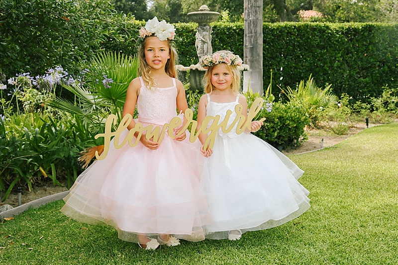 Flower Girl Dresses_4152.jpg