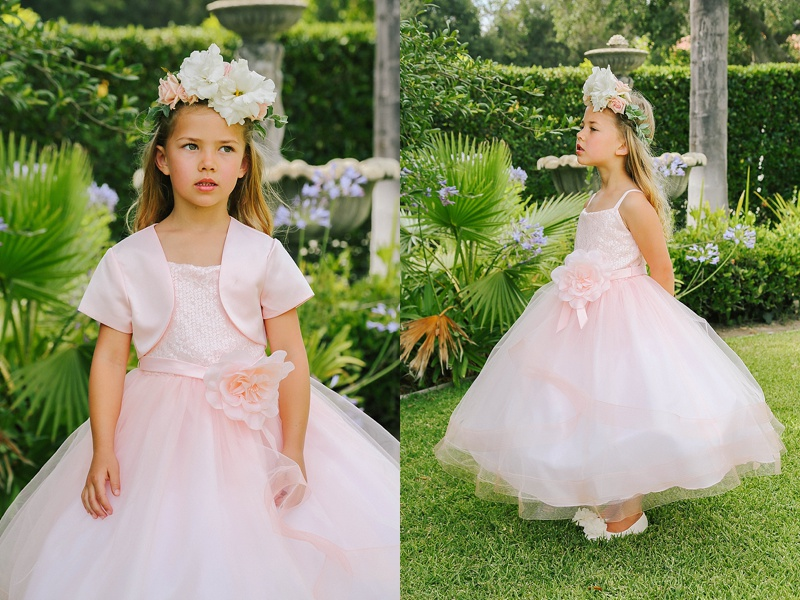 Flower Girl Dresses_4153.jpg