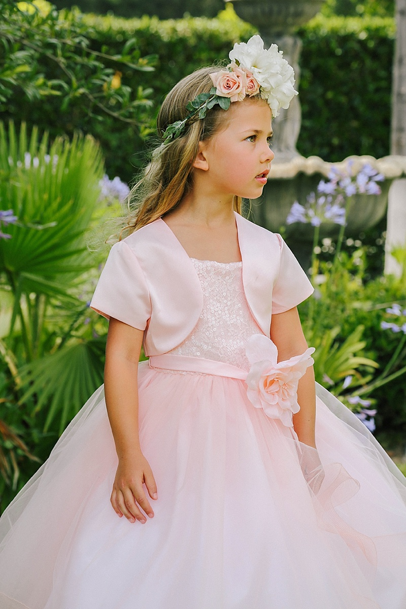 Flower Girl Dresses_4154.jpg