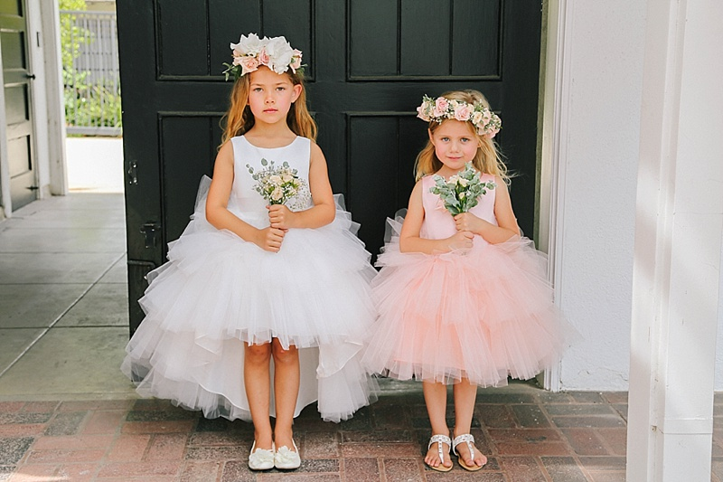 Flower Girl Dresses_4155.jpg