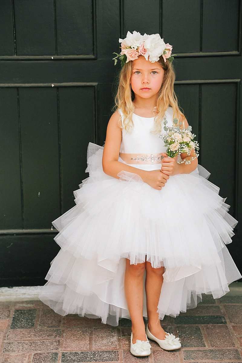 Flower Girl Dresses_4157.jpg