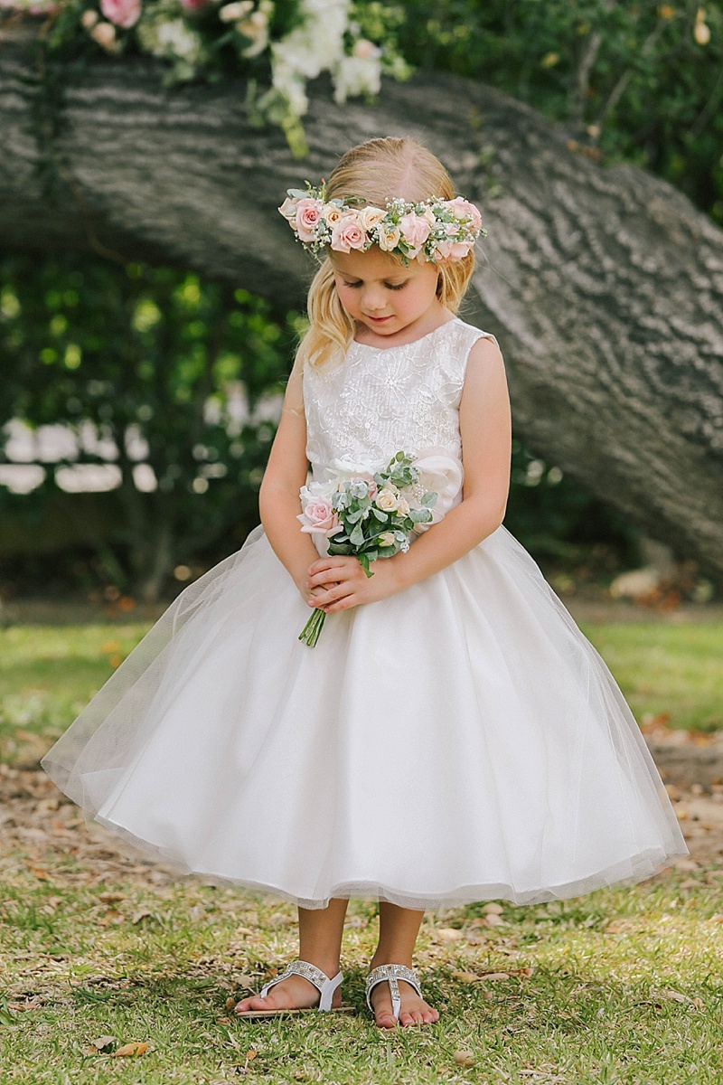 Flower Girl Dresses_4158.jpg
