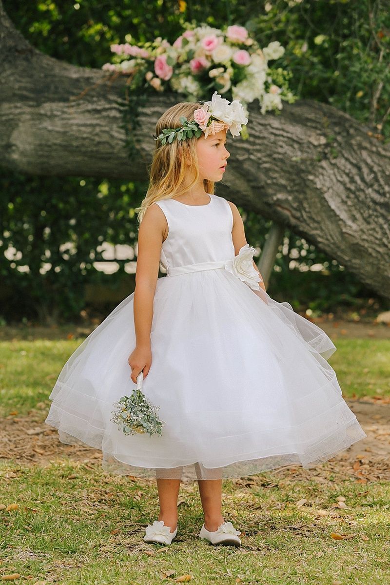 Flower Girl Dresses_4159.jpg