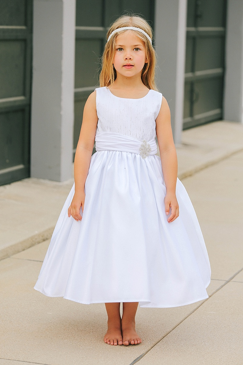 Flower Girl Dresses_4160.jpg