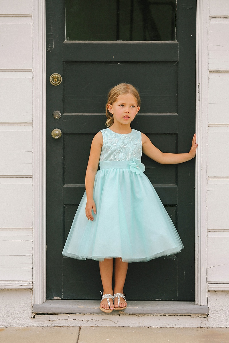 Flower Girl Dresses_4163.jpg