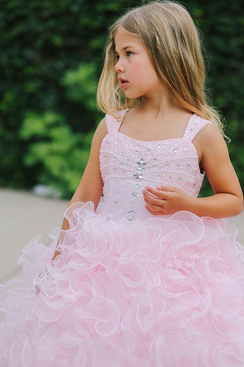 Flower Girl Dresses_4164.jpg