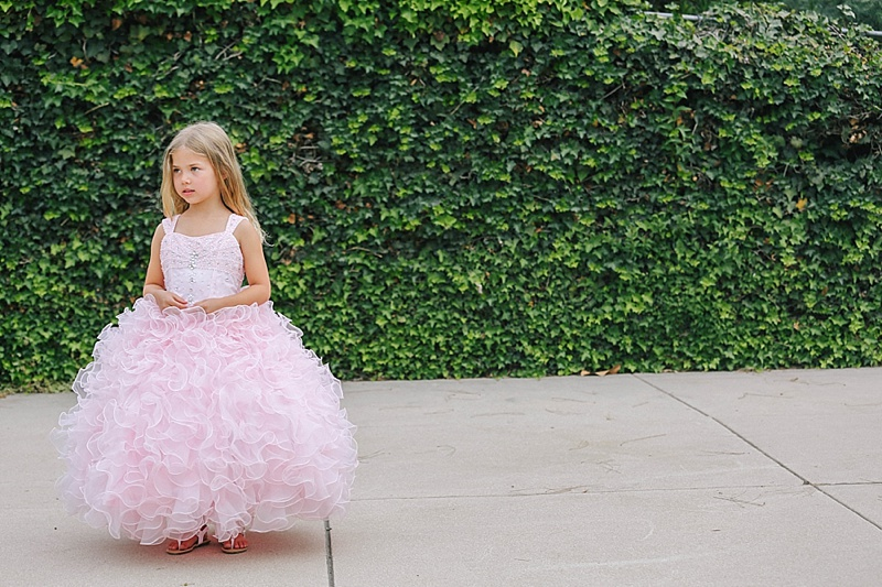 Flower Girl Dresses_4165.jpg