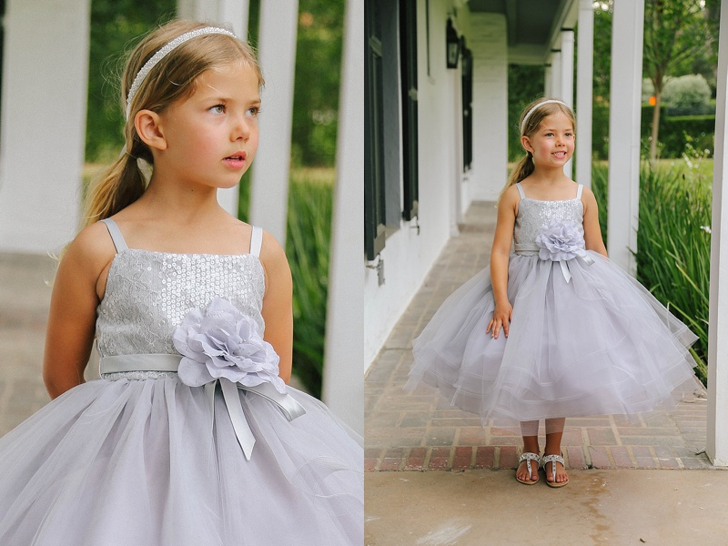 Flower Girl Dresses_4166.jpg