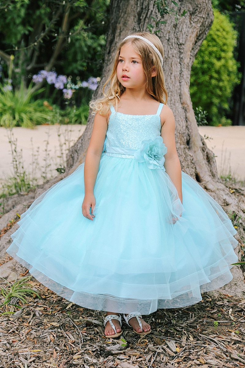 Flower Girl Dresses_4168.jpg