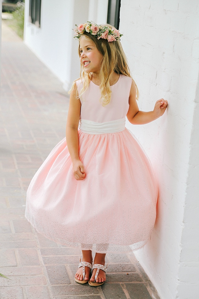 Flower Girl Dresses_4169.jpg