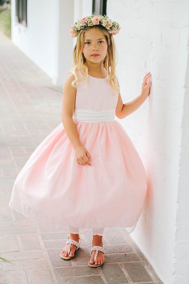 Flower Girl Dresses_4170.jpg