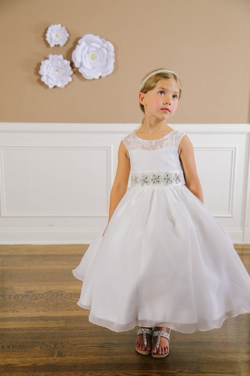 Flower Girl Dresses_4171.jpg