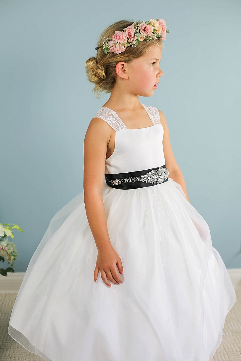 Flower Girl Dresses_4173.jpg