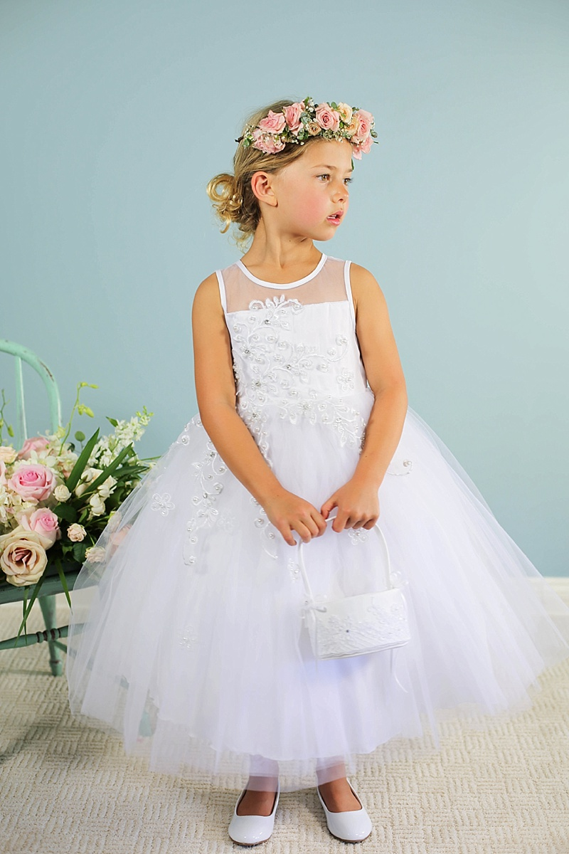Flower Girl Dresses_4174.jpg