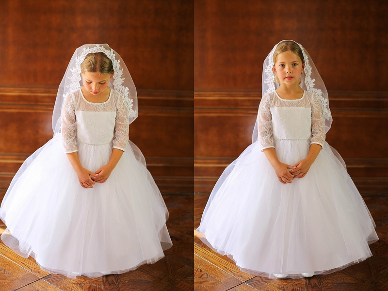 Flower Girl Dresses_4176.jpg
