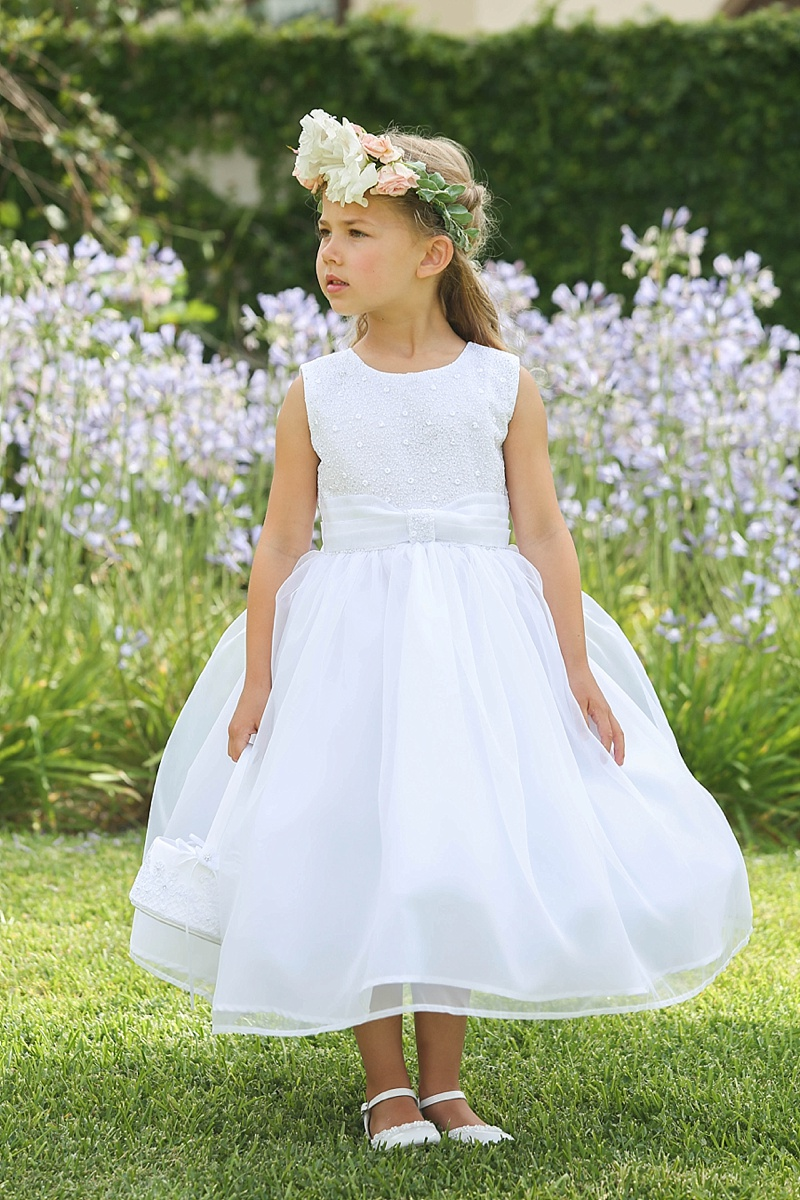 Flower Girl Dresses_4179.jpg