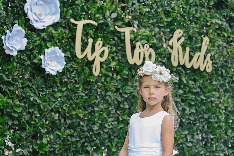 Flower Girl Dresses_4180.jpg