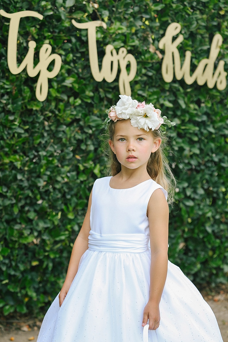 Flower Girl Dresses_4181.jpg