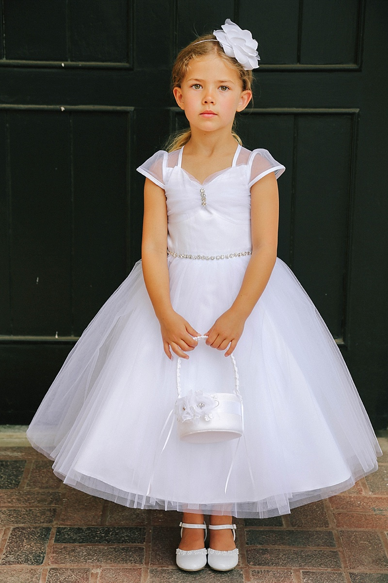 Flower Girl Dresses_4182.jpg