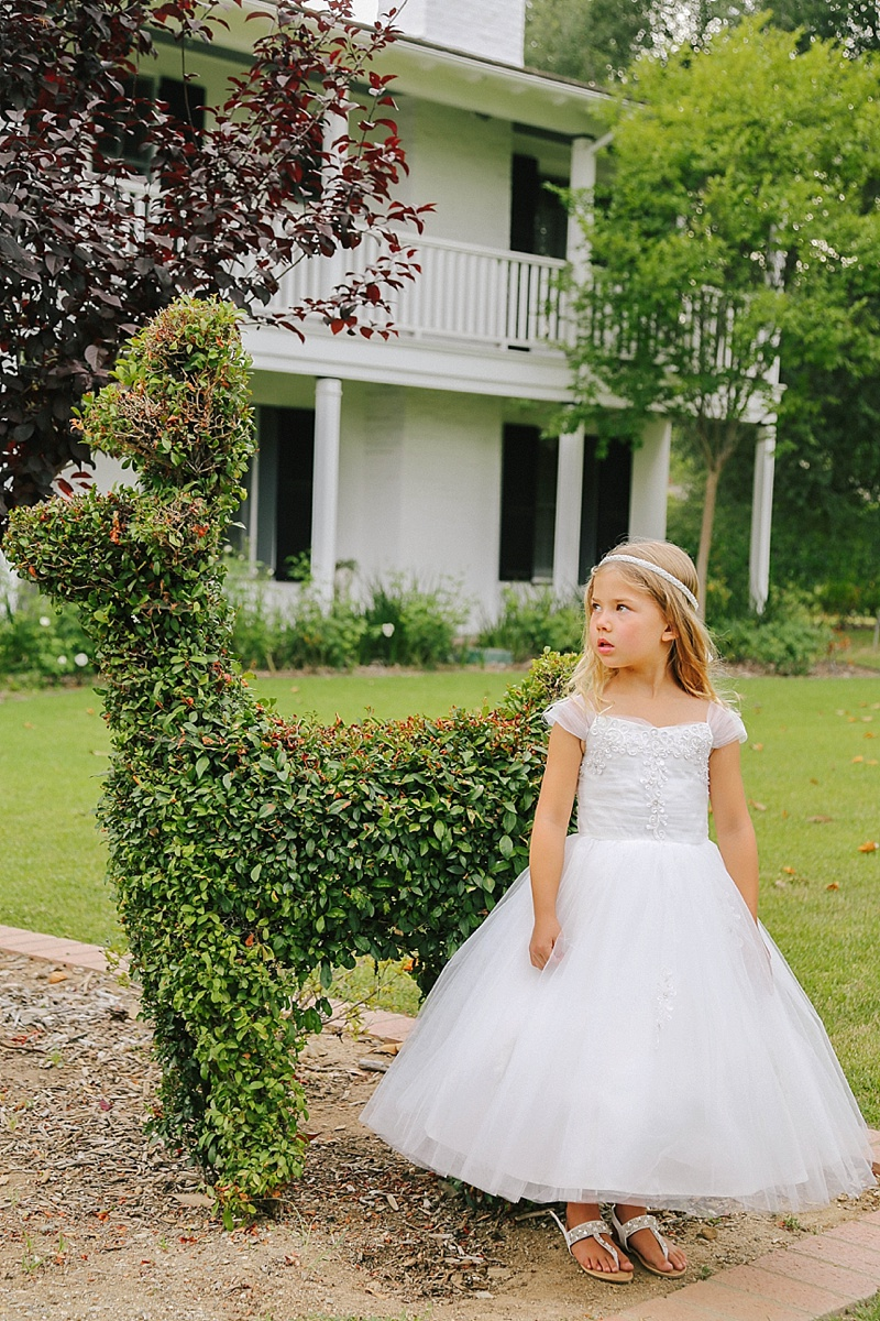 Flower Girl Dresses_4183.jpg
