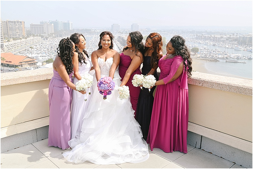 marriott marina del rey wedding_4845.jpg