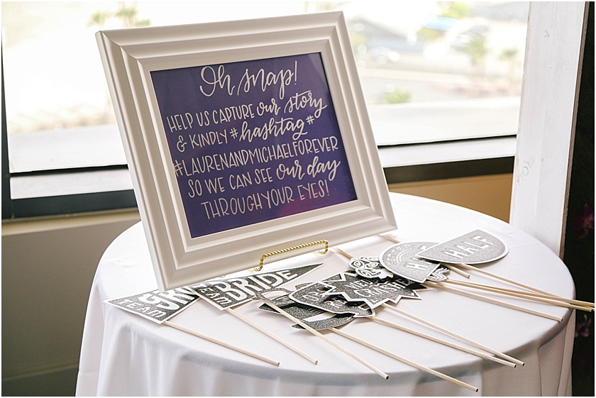 marriott marina del rey wedding_4910.jpg