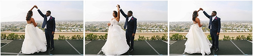 marriott marina del rey wedding_4912.jpg