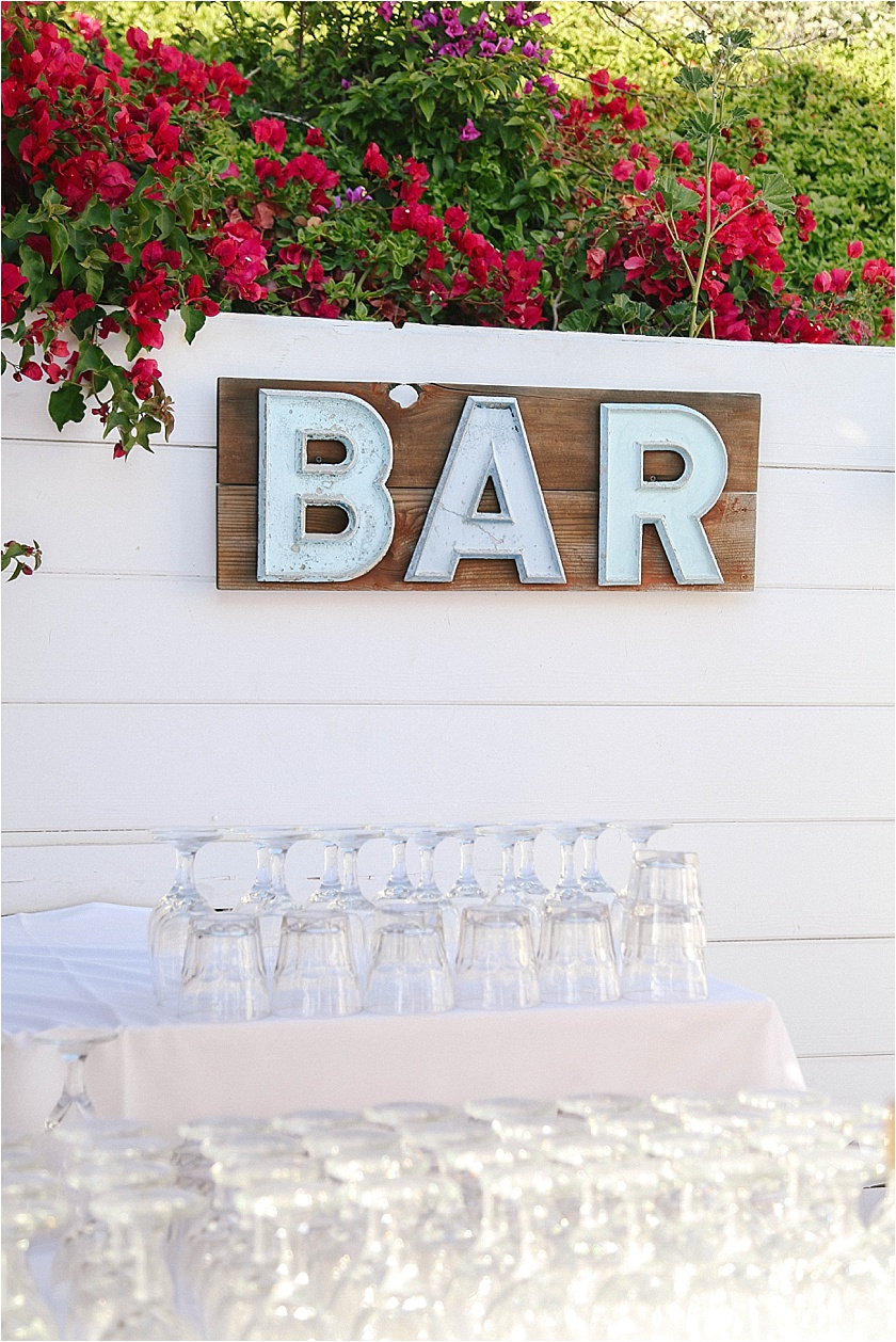 Sunset Restaurant Malibu Wedding_5796.jpg