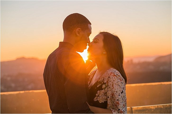 griffith-observatory-engagement-session_7128.jpg