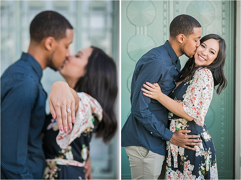 griffith observatory engagement session_7138.jpg