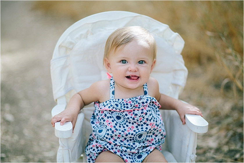 Los Angeles Baby Portraits_7675.jpg