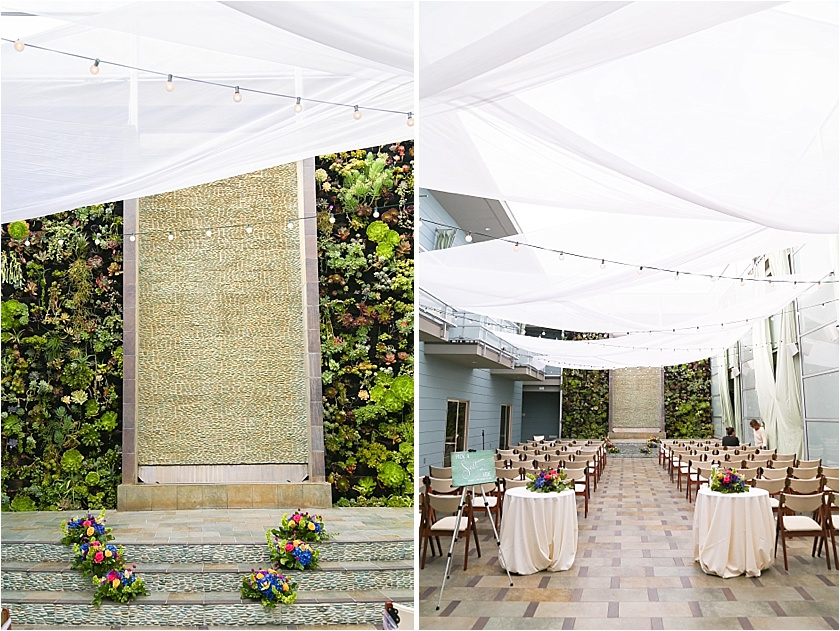 Shade Hotel Manhattan Beach Wedding 7978 Jpg
