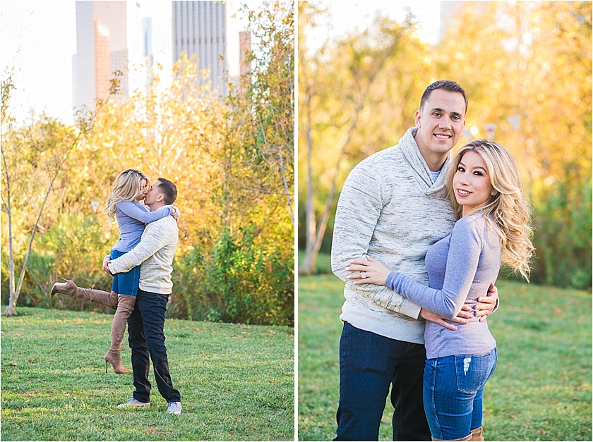 Downtown Los Angeles Engagement_8583.jpg