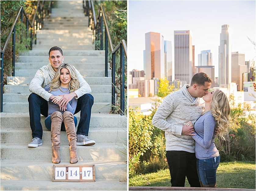 Downtown Los Angeles Engagement_8584.jpg