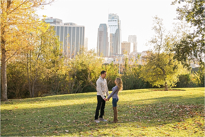 Downtown Los Angeles Engagement_8586.jpg