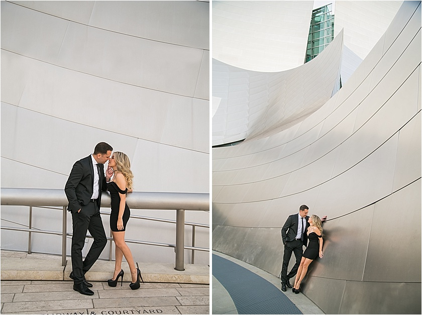 Downtown Los Angeles Engagement_8587.jpg