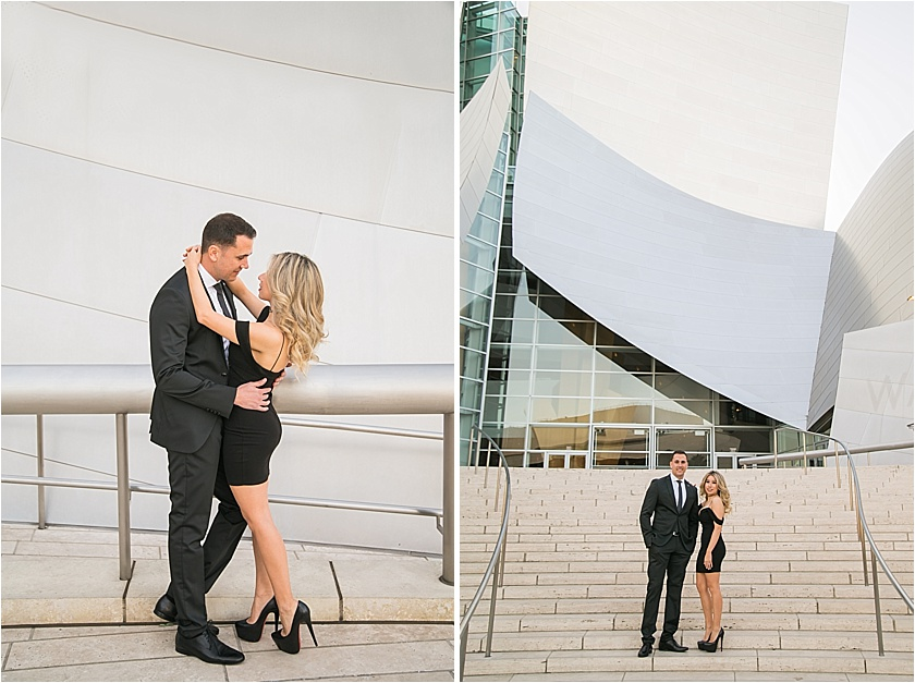 Downtown Los Angeles Engagement_8588.jpg