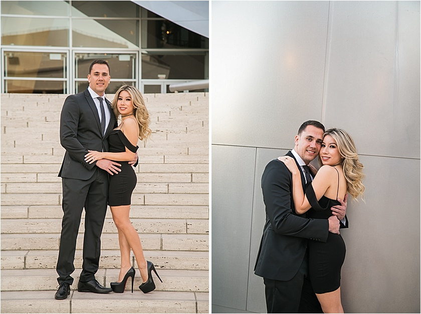 Downtown Los Angeles Engagement_8590.jpg