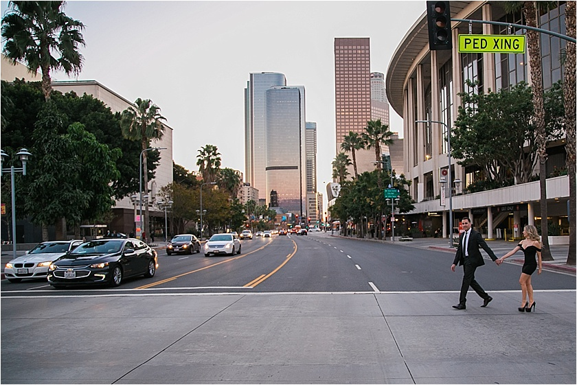 Downtown Los Angeles Engagement_8591.jpg