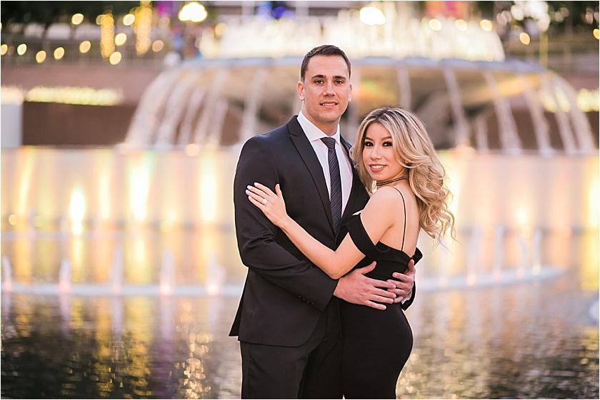 Downtown Los Angeles Engagement_8592.jpg