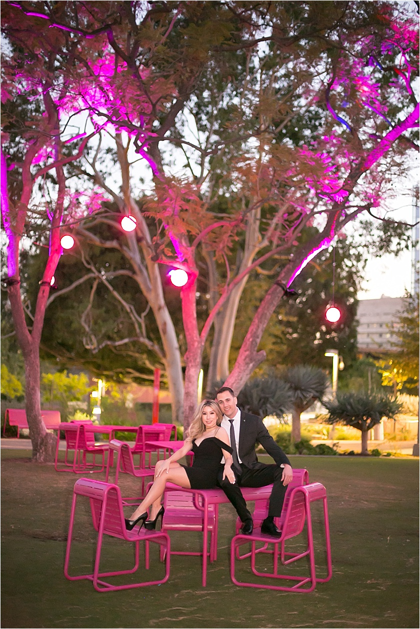 Downtown Los Angeles Engagement_8596.jpg
