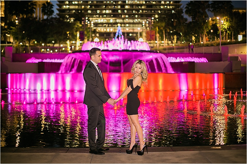Downtown Los Angeles Engagement_8598.jpg