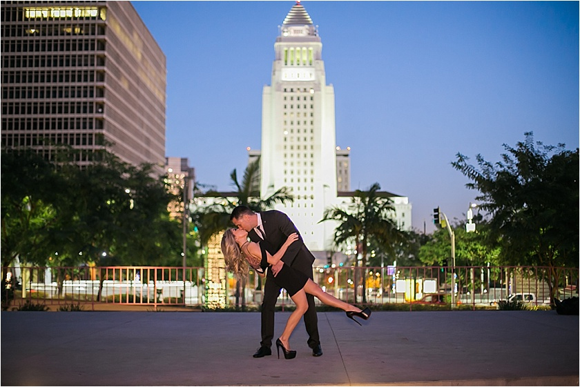 Downtown Los Angeles Engagement_8599.jpg