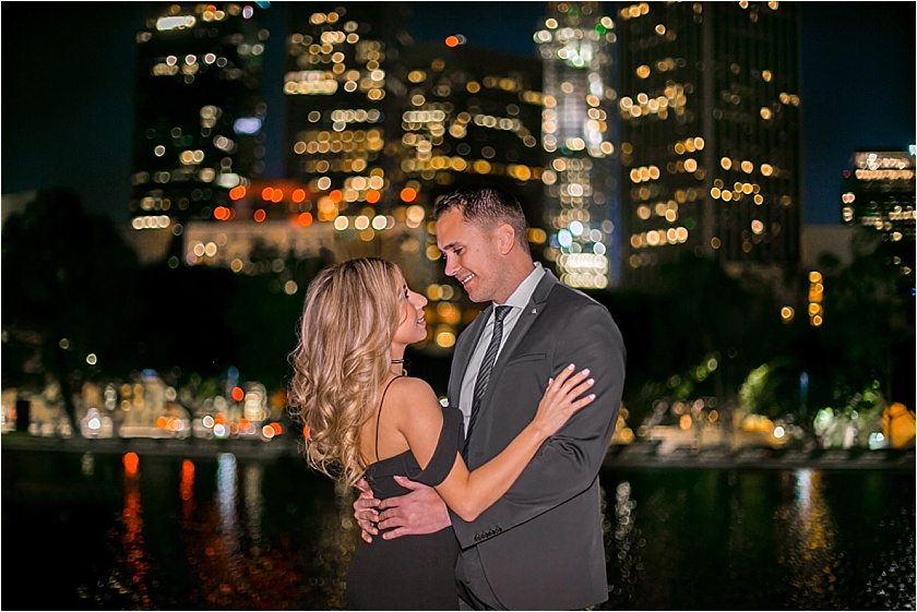 Downtown Los Angeles Engagement_8600.jpg