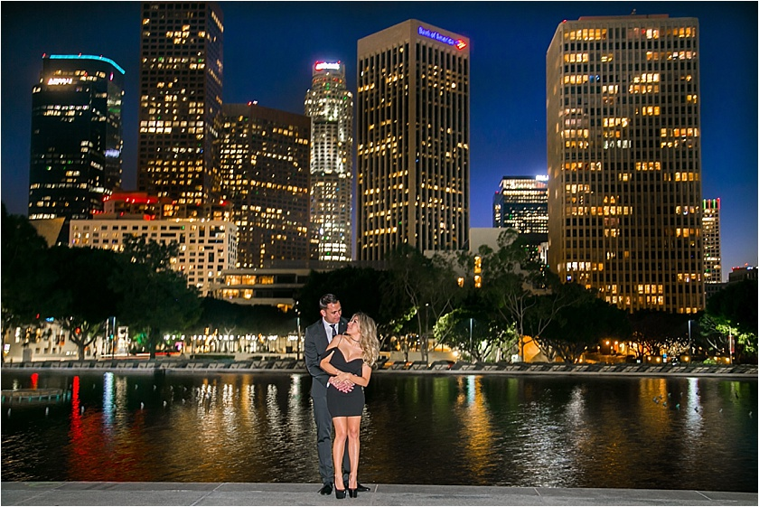 Downtown Los Angeles Engagement_8601.jpg