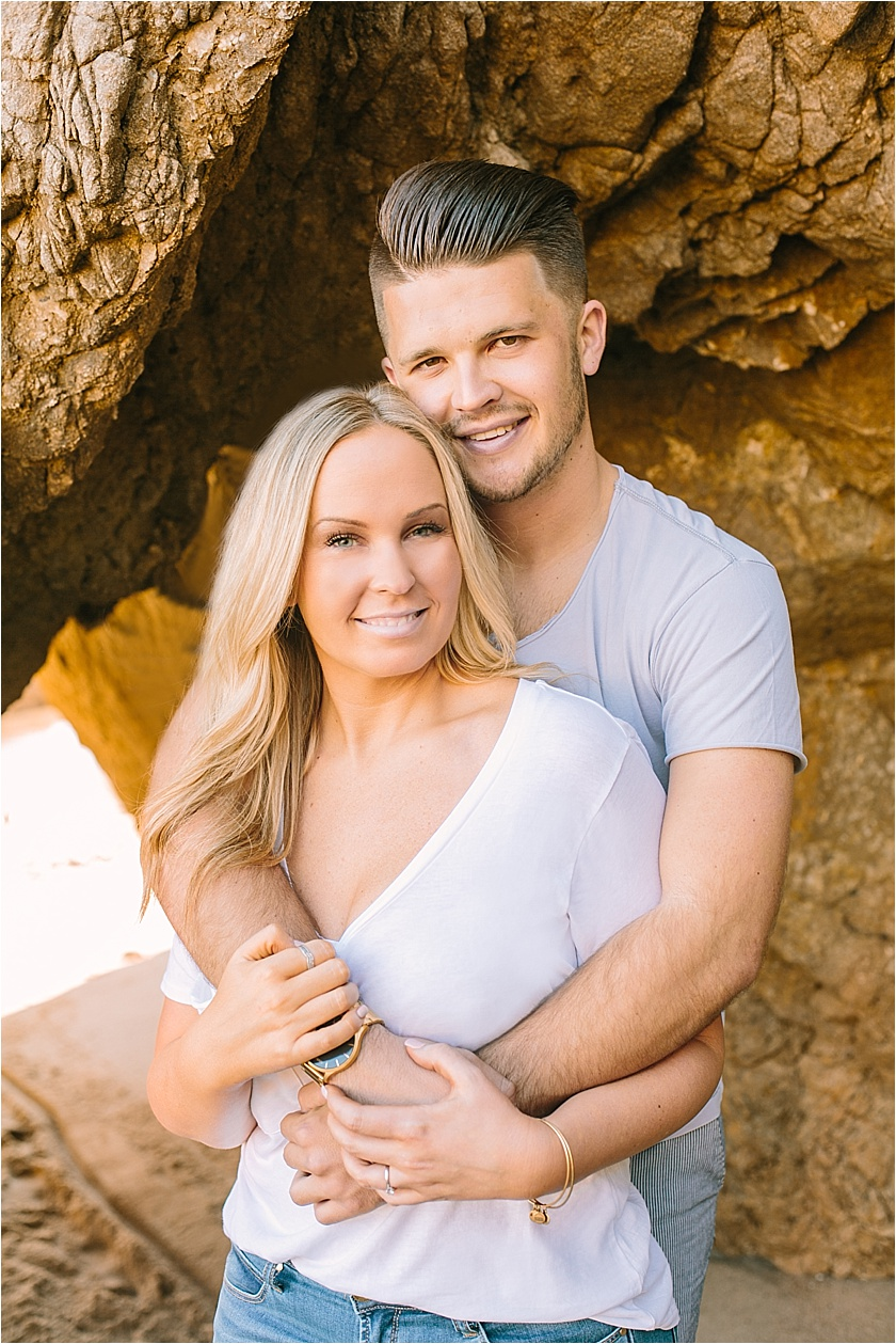 EL MATADOR BEACH ENGAGEMENT SESSION_8904.jpg